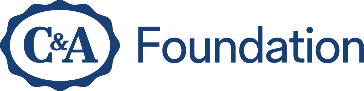 C-A-Foundation-logo-Blue-larger.jpg