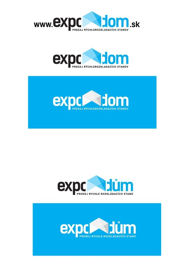 expodom-logo-paths.jpg